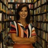 Daniela Rabello Nogueira