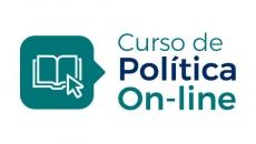 Curso de Política